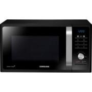 Cuptor cu microunde Samsung MS23F301TAK 23 L 800 W Ceas Gatire automata Negru