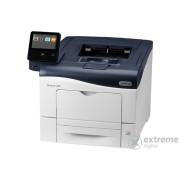 Imprimanta Xerox VersaLink B400DN