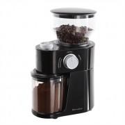 Moulin à café électrique 200 W DOD158 Livoo