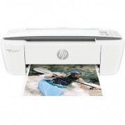 Multifunctionala HP DeskJet Ink Advantage 3775 All-in-One A4 InkJet Color USB Wireless Alb