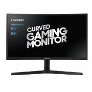 """Samsung LCD 23.5"""" LC24FG73FQUXEN VA Panel 1920x1080 2xHDMI DP Pivot Podesiv po visini"""