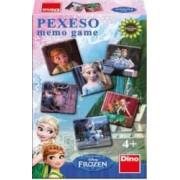 Jucarie educativa Dino Toys Frozen - Memo Game