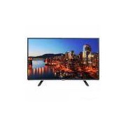 Smart TV Panasonic LED Full HD 40 com Ultra Vivid, my Home Screen