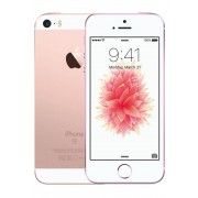 Apple iPhone SE 32GB Rosa - Rose Gold