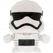 BulbBotz Reloj Despertador BulbBotz Soldado de asalto - Star Wars
