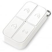 Remote Tag RC3R Control System