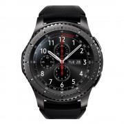 Samsung Gear S3 Frontier Смарт Часовник