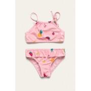 Roxy - Costum de baie copii 98-122 cm