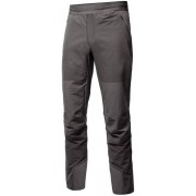 Salewa Agner Light Dst Engineer - pantaloni arrampicata - uomo - Grey