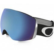 Oakley - Flight Deck ski-bril