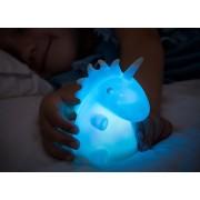 Lampa Unicorn