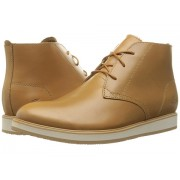 Lacoste Millard Chukka 316 1 Light Brown