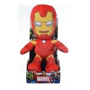 Play by Play Marvel Comics Plush Figure Iron Man 25 cm