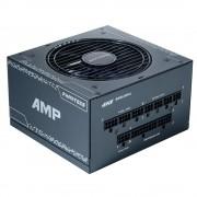 PSU, 650W, Phanteks AMP, 80Plus GOLD, Full Modular (PS-NEPH-006)