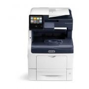 Xerox VersaLink C405V_DN multifunzione Laser 35 ppm 600 x 600 DPI A4
