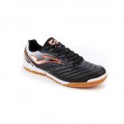 Adidasi sport Sala Leader 501 Black Indoor