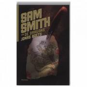 Lobbes Sam Smith en de Dragons