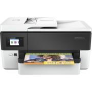 Multifuncional HP Officejet Pro 7720 gran formato, Y0S18A