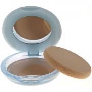 Shiseido PURENESS Matifying Compact Oil-Free 11g Odstín 10 Light Ivory