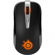 Mouse Gaming SteelSeries SenSei Wireless Negru
