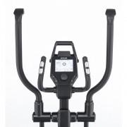 Bicicleta eliptica ergometrica Kettler Rivo 4