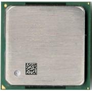 Procesor Intel Pentium 4 2.667 GHz SL6S3