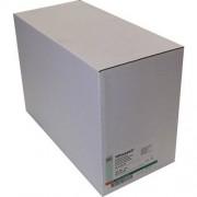 Lohmann & Rauscher GmbH & Co. KG VLIWAZELL Saugkompressen 20x20 cm unsteril 100 St