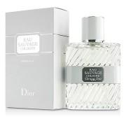 Christian Dior - Eau Sauvage Cologne edc 100ml Teszter (férfi parfüm)