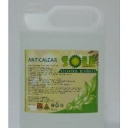 Anticalcar 5l