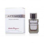 Salvatore Ferragamo Attimo Eau De Toilette Spray 60ml