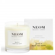 NEOM Organics Scented Happiness Candle