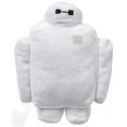 Jucarie De Plus Disney Crossy Roads 6 Inch Baymax