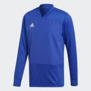 Adidas Camiseta manga larga entrenamiento Condivo 18 Player Focus