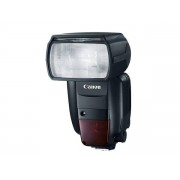 Canon Flash Canon Speedlite 600EX II-RT