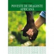 Poveste de dragoste africana