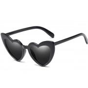 slunčení brýle JEWELRY & WATCHES - O58_black