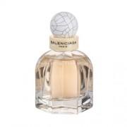 Balenciaga Balenciaga Paris 30ml Eau de Parfum за Жени