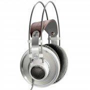 AKG K 701 Headphone Half-Open
