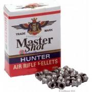 .22 Caliber 500 POINTED PELLETS ALL .22 AIRGUN SUITABLE PELLETS