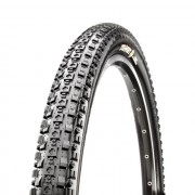 Anv.Maxxis Crossmark 60TPI wire Mountain 29X2.10