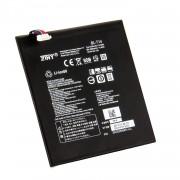 Батерия за LG G Pad 8.0 (V480/V490) - Модел BL-T14