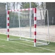 Poarta handbal pliabila 3x2m