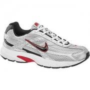 Nike Zilveren Initiator