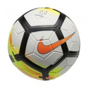 Nike Strike Liga NOS Fußball - Weiß