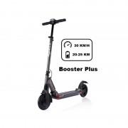 E-twow Trottinette électrique E-TWOW Booster PLUS CONFORT 2020 Couleur : - Noir