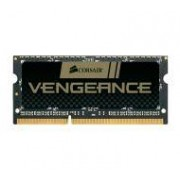 Corsair Vengeance DDR3 8GB 1600 CL10
