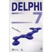 Delphi 7 (244)