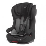 Play Cadeira Auto Safe Fix Preta Grupo 1-2-3 (De 9 a 36 Kg)