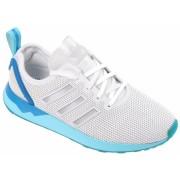 adidas sneakers ZX Flux ADV heren wit mt 49 1/3