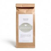 Dille&Kamille Thé blanc, myrtilles et noix de coco, biologique, 50 g